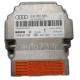 Forfait calculateur airbag Audi TT 8J0959655