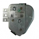 Réparation antivol électrique Audi A6 Q7