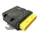 Forfait calculateur airbag Audi 5Q0959655P