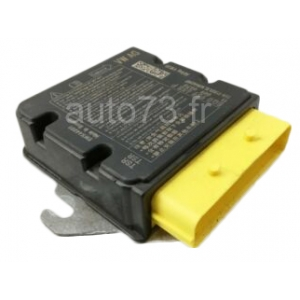 Forfait calculateur airbag Audi A3 5Q0959655J