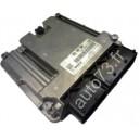 Réparation calculateur Volkswagen, Audi, Seat, Skoda