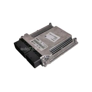 DDE7800134 | 0281012190 service réparation calculateur BMW