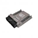 Réparation calculateur DME BMW DDE7824025 | 0281013255