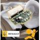 Twingo - Réparation calculateur airbag