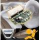 Logan - Réparation calculateur airbag