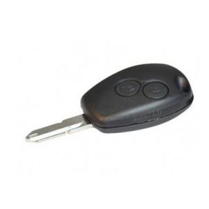 Réparation clé Dacia Duster