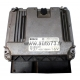 55193515 0281011429 service réparation calculateur Alfa Romeo