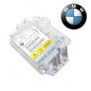 Réparation calculateur airbag BMW