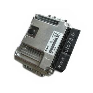 Calculateur Bosch occasion EDC16C39 FIAT