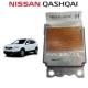 Réparation calculateur airbag Nissan 98820JD11A