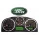 Réparation compteur Range Rover Sport
