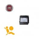 Réparation calculateur airbag 0285011845 51935304
