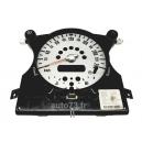 Réparation compteur MINI R50 R52 R53