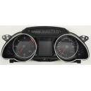 Réparation compteur Audi A5 (B8 - 8T - 8K)