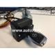 Forfait réparation EZS ELV Mercedes GLK X204