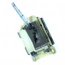 Réparation commutateur levier sélecteur de vitesse