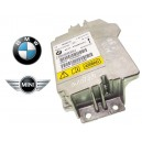 Forfait calculateur airbag BMW / MINI
