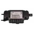 Forfait calculateur airbag BMW MINI 0285013626 65.77-6826983-01