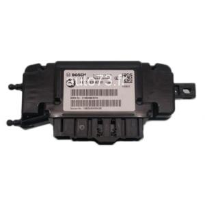 Forfait calculateur airbag BMW 0285 012 518