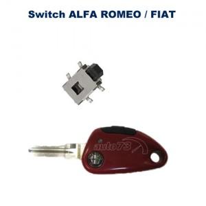Switch Alfa Romeo Fiat