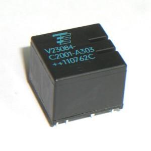 Relais V23084-C2001-A403