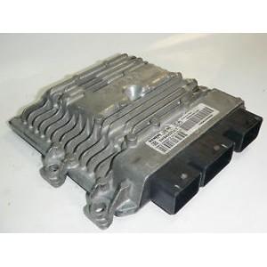 5WS40021F-T