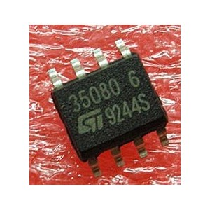 M35080 OPEL