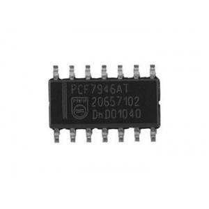 PCF7946AT