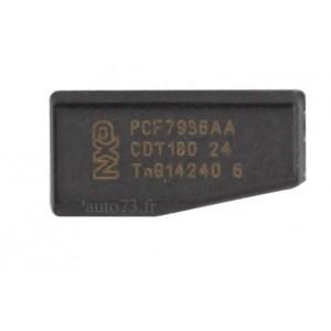 PCF7936AA