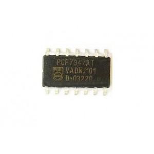 PCF7947AT
