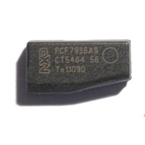PCF7936 (ID46) préparer Renault