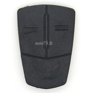 Bouton plastique Opel