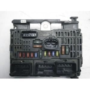 BSM 9656086080