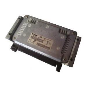 Réparation calculateur Bosch MP7.2