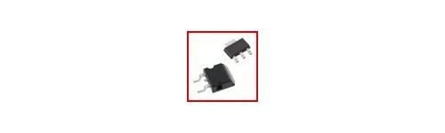 Transistors