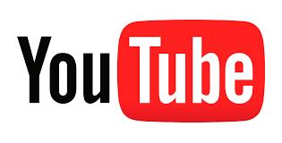 Suivez nous sur notre chaine youtube !